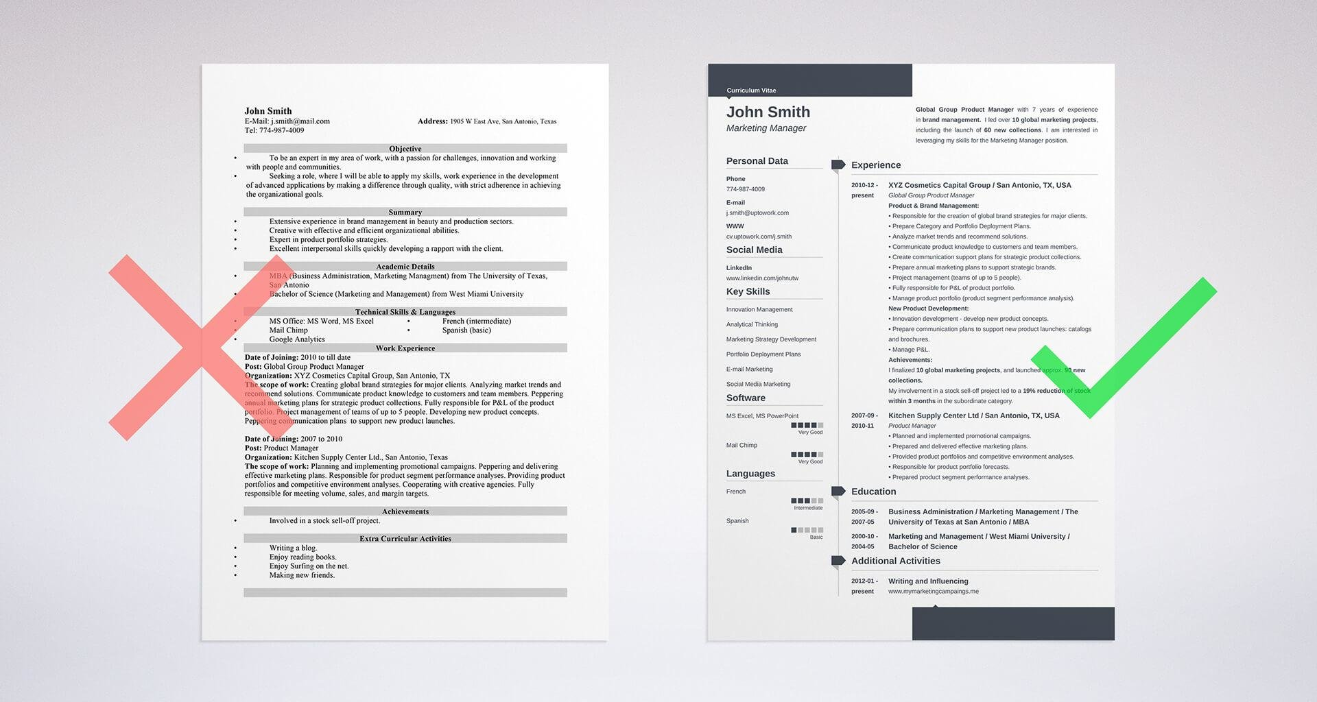 accomplishments for resume achievements awards achievement based template to put on your Resume Achievement Based Resume Template