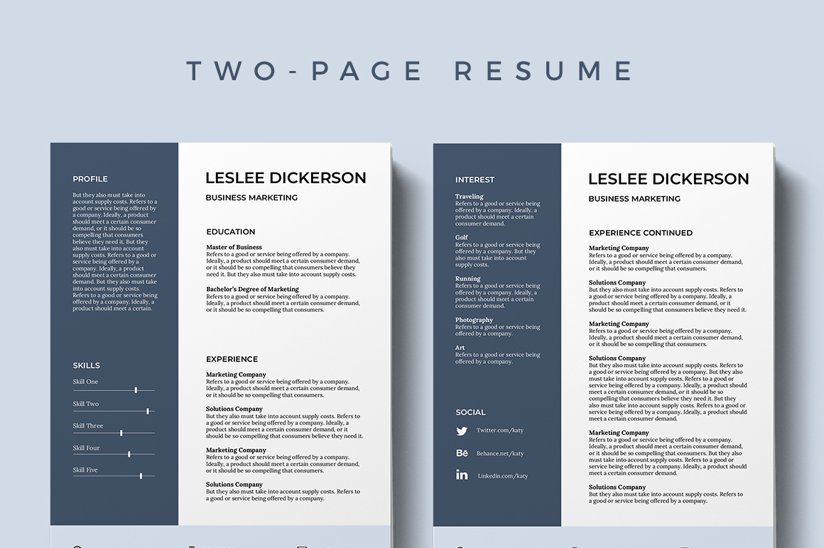 best free resume templates of cool bordeaux template objective examples for medical field Resume Cool Resume Templates Free Download
