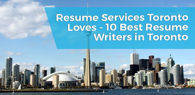 best resume writing services in toronto on professional help low voltage technician Resume Professional Resume Help Toronto