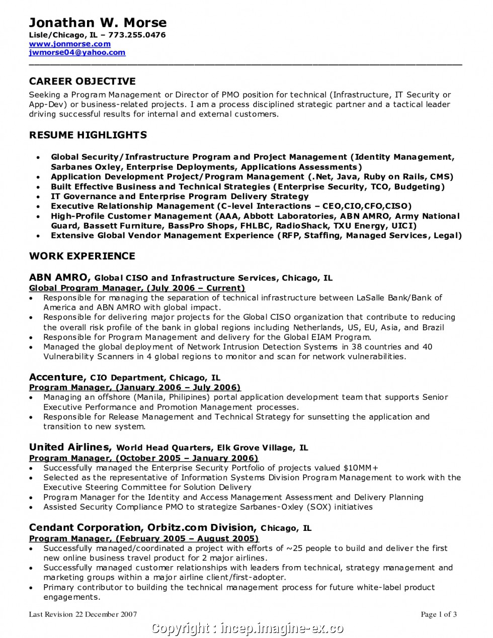 case manager resume objective examples november for promotion simple sample programmer Resume Objective For Promotion Resume