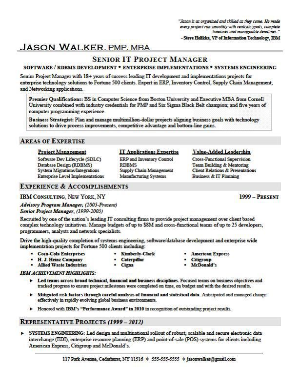 cv template achievements resume format job examples sample achievement based another name Resume Achievement Based Resume Template