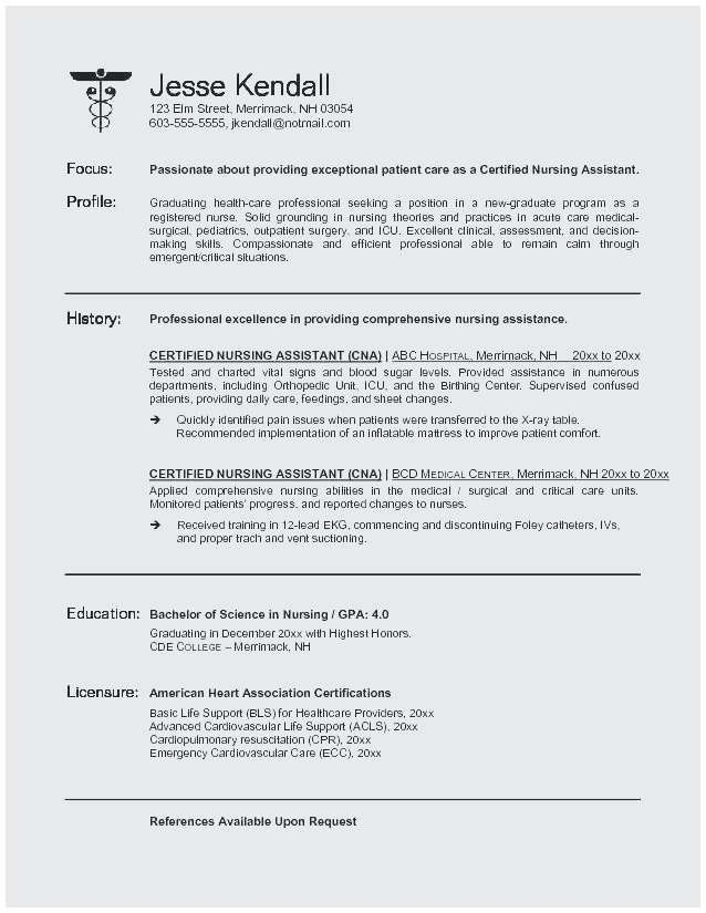 elegant collection of example resume objective for healthcare examples writing high Resume Objective For Healthcare Resume Examples