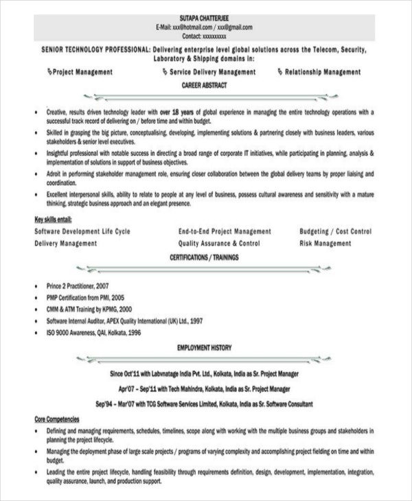 executive administrative assistant resume templates free sample example format premium Resume Administrative Assistant Resume Template Microsoft Word Free