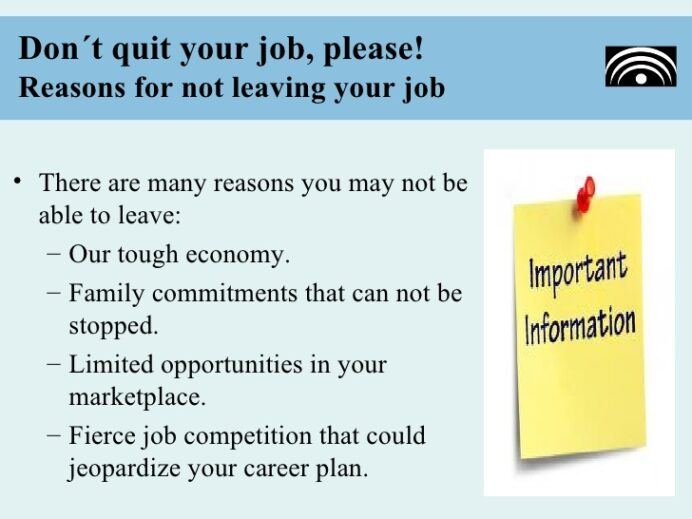 five reasons to quit your job quitting career advice cute766 good for leaving resume dont Resume Good Reasons For Leaving A Job For Resume