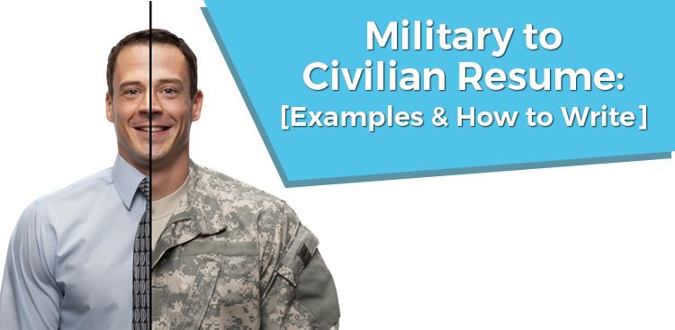 military to civilian resume examples write first sergeant holder walmart hotel room Resume First Sergeant Civilian Resume