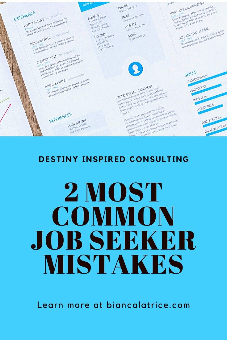 most common job seeker mistakes executive jobs to memorize things grammarly resume Resume Grammarly Resume Template