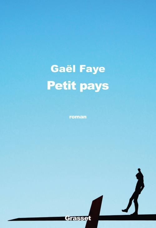 petit pays gaël faye mon chapitre par anne resume ob summary examples for customer Resume Petit Pays Resume Chapitre Par Chapitre