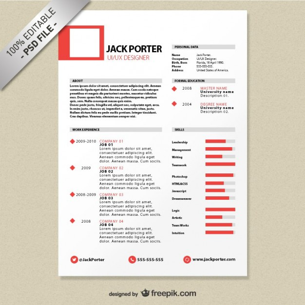 premium creative resume template free cool templates need help with customer service Resume Cool Resume Templates Free Download