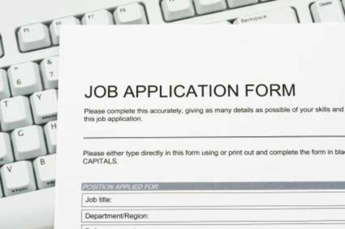 reasons your resume gets rejected careerbuilder post ar summary examples for waitress iti Resume Careerbuilder Post Resume