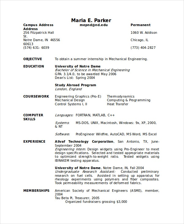 research assistant resume template free word excel pdf documents premium templates with Resume Resume With Research Experience