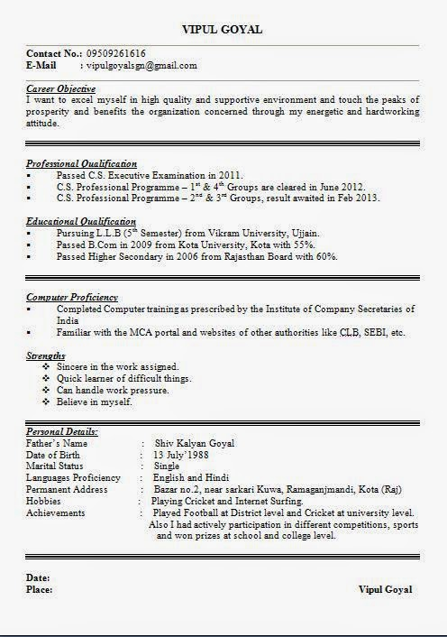 research thesis statement maker examples of good conclusion sentences for essays 8th Resume Result Awaited Resume Format