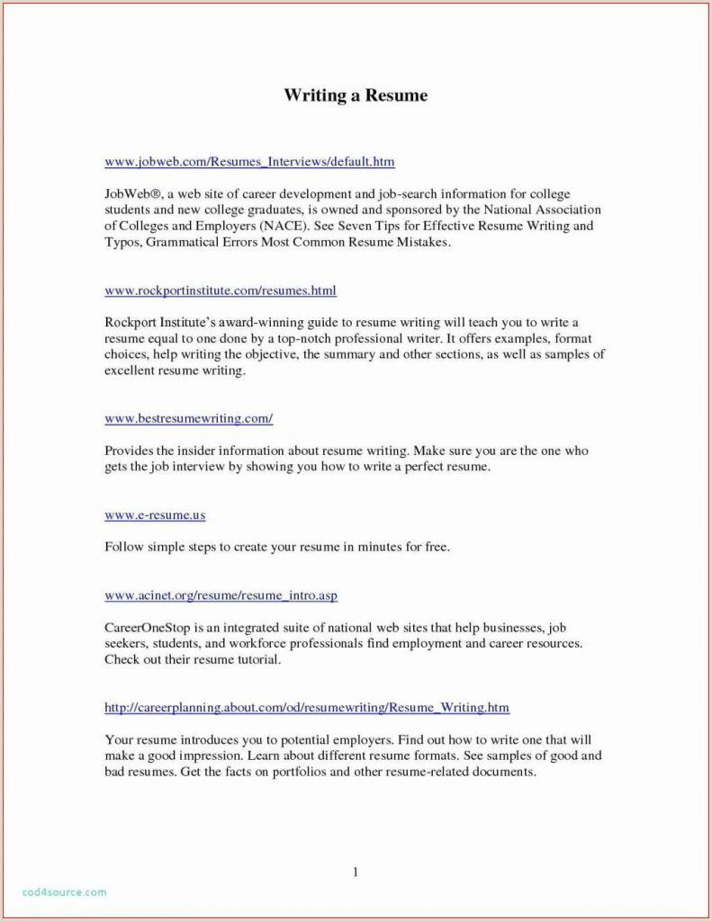resume format for job writing teacher examples cover letter wiki traditional nice Resume Resume Cover Letter Wiki
