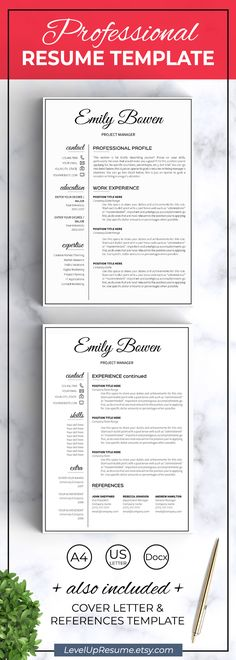 resume no experience ideas templates student template monster classic search crime scene Resume Monster Classic Resume Search