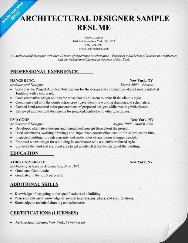 resume samples and to write companion architect sample design principal product manager Resume Principal Architect Resume