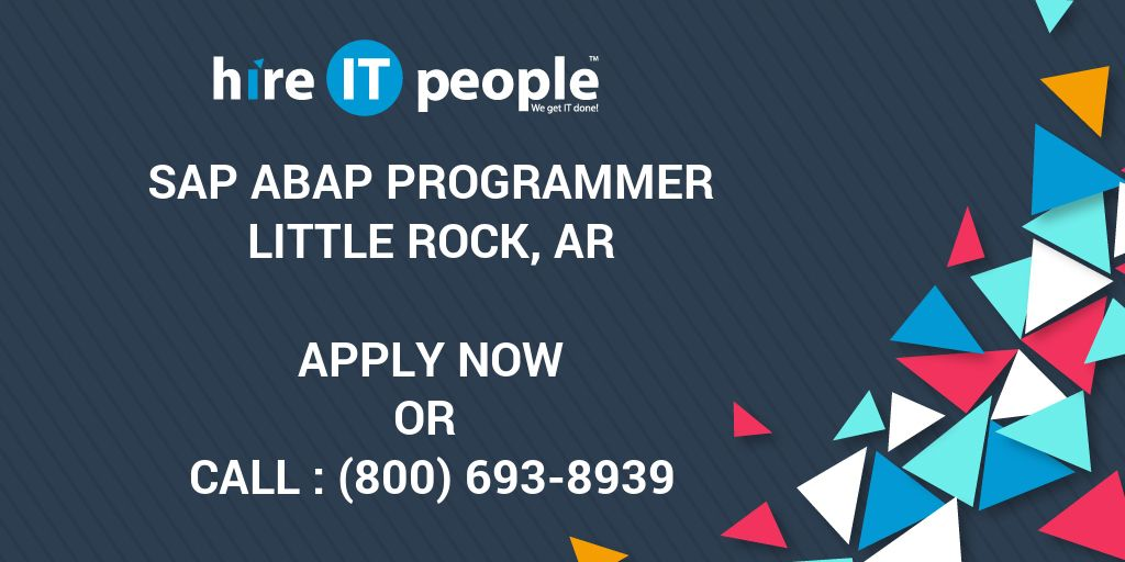 resume writing service little ar services in research assistant sample professional Resume Little Rock Resume Service