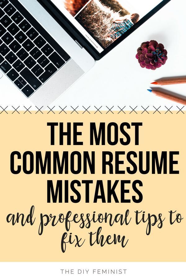resume writing service little best in ar with reviews high school education experience Resume Little Rock Resume Service