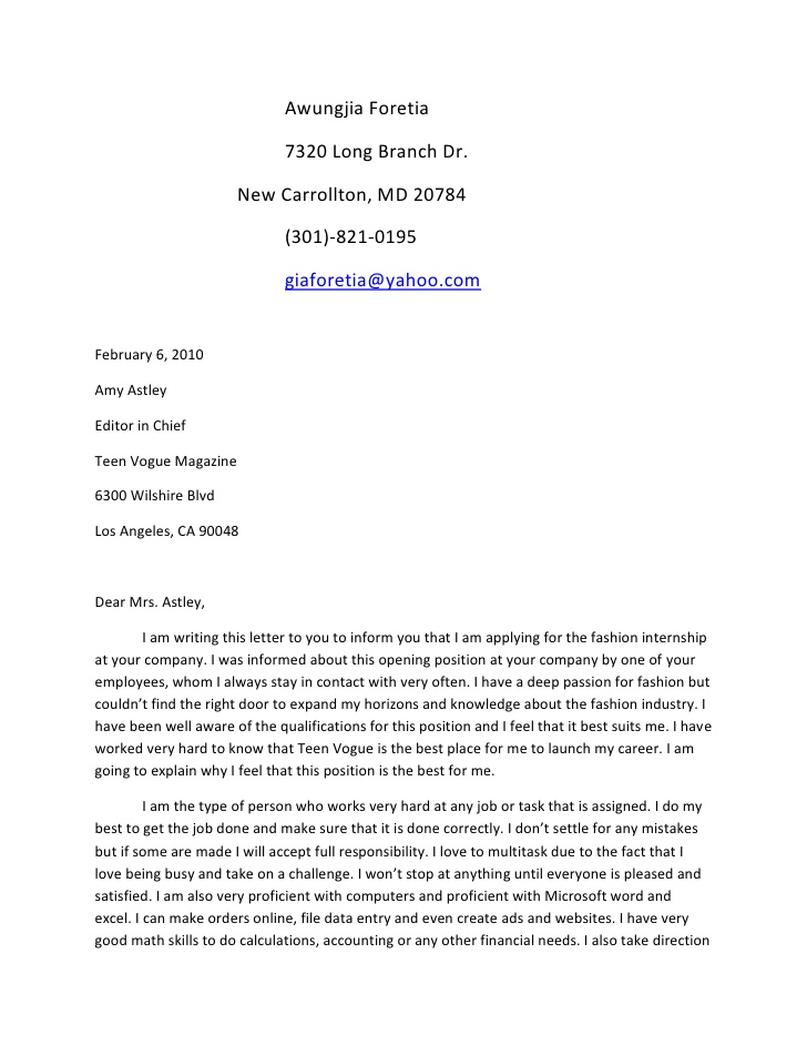 sample cover letter wikispace resume wiki classic layout for older workers automation Resume Resume Cover Letter Wiki