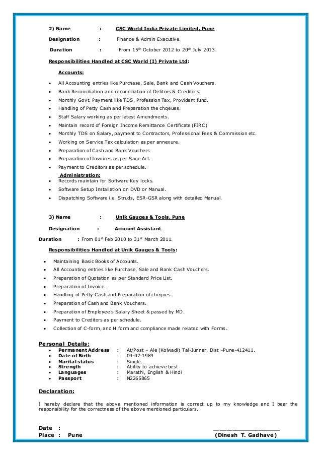 sap fico resume sample for consultant years experience electrical engineer objective mba Resume Sample Resume For Sap Fico Consultant 3 Years Experience