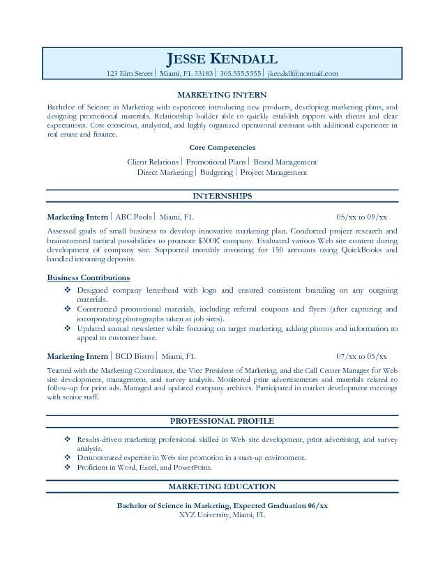 silo academy resume objective examples sample for promotion dental assistant skills Resume Objective For Promotion Resume