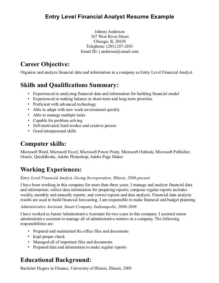 taser pulse black laser resume examples objective sample of objectives entry level cpa Resume Examples Of Resume Objectives Entry Level