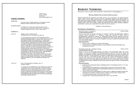 telecommunications resume example keywords ex14 special needs assistant sample out of Resume Telecommunications Resume Keywords