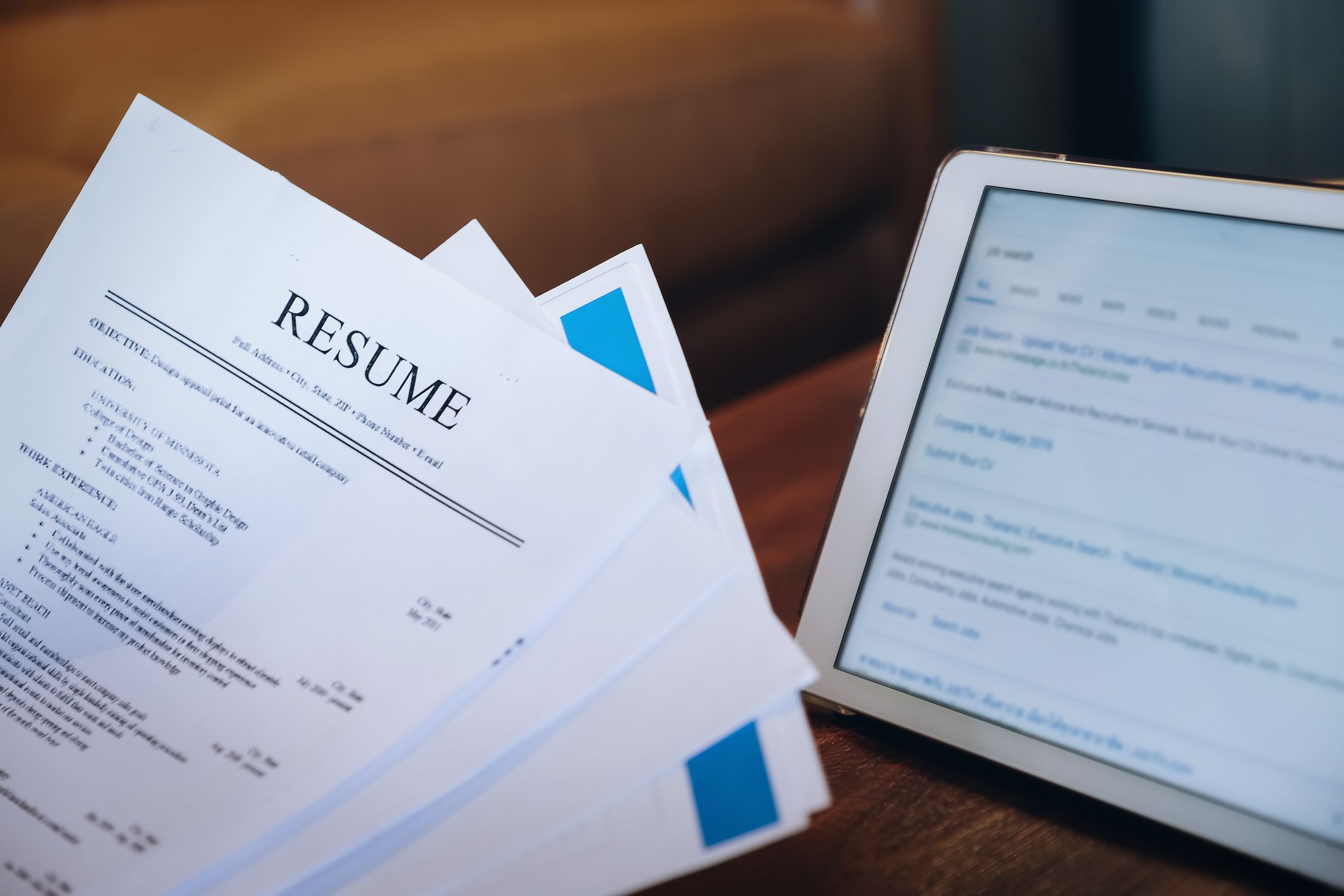 to select the best file format for your resume please upload gettyimages get help making Resume Please Upload Your Resume