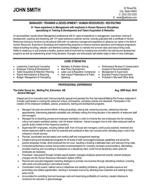top customer service resume templates samples format for experienced executive general Resume Resume Format For Experienced Customer Service Executive