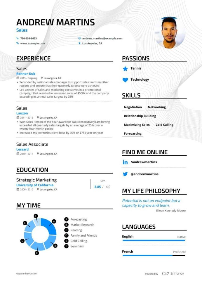 account executive resume writing guide templates pdf short and engaging pitch about Resume Short And Engaging Pitch About Yourself Examples For Resume