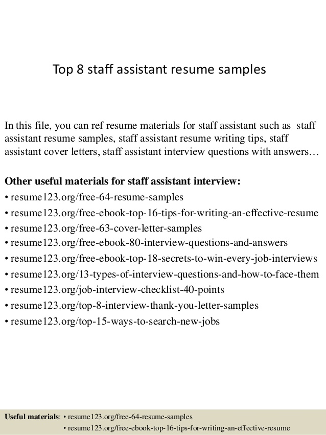 top staff assistant resume samples costco front end images for freshers free search Resume Costco Front End Assistant Resume