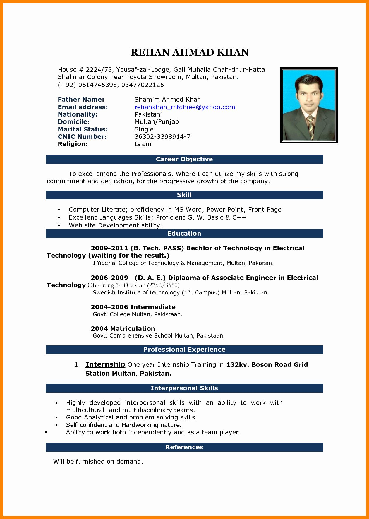 word resume template free office templates cv pertaining to in microsoft brand strategist Resume Microsoft Office Word Resume Templates 2010
