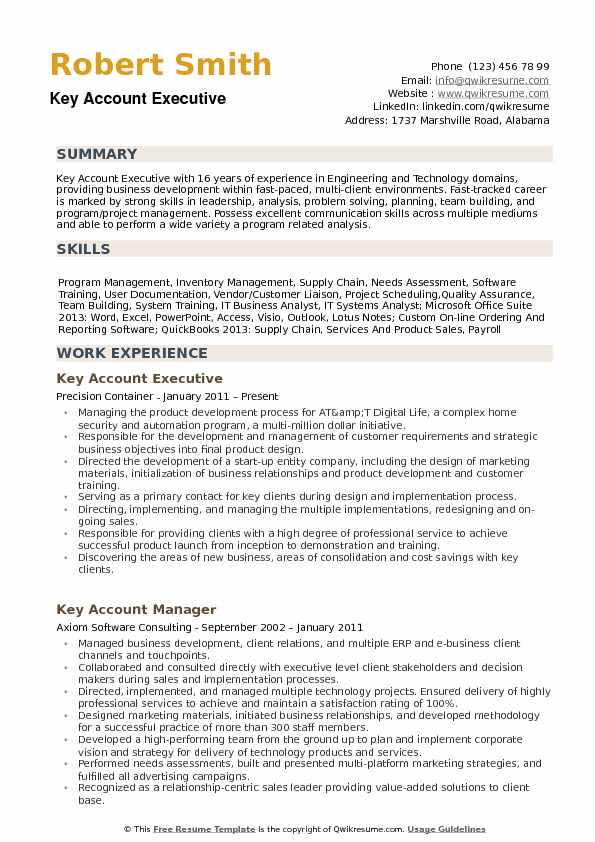 account executive resume samples qwikresume sample for client service pdf job interview Resume Sample Resume For Client Service Executive