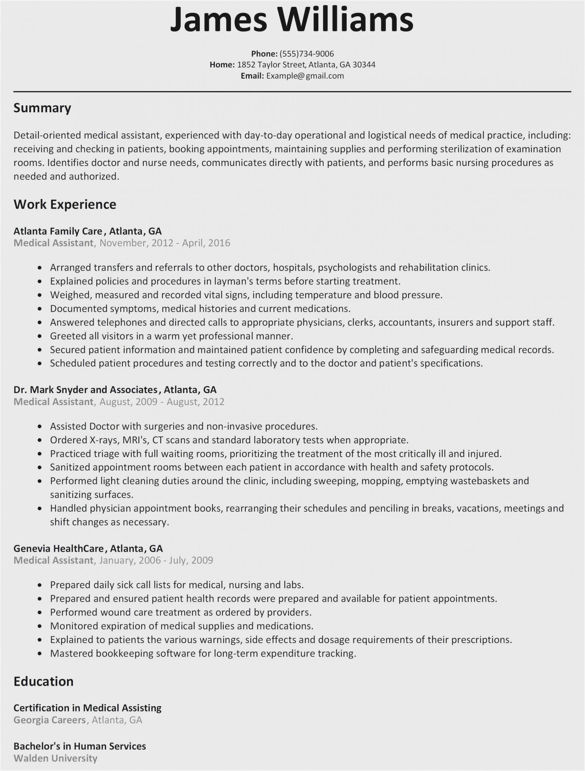 accountant resume sample free professional summary scaled medical records med surg rn Resume Professional Summary Accountant Resume