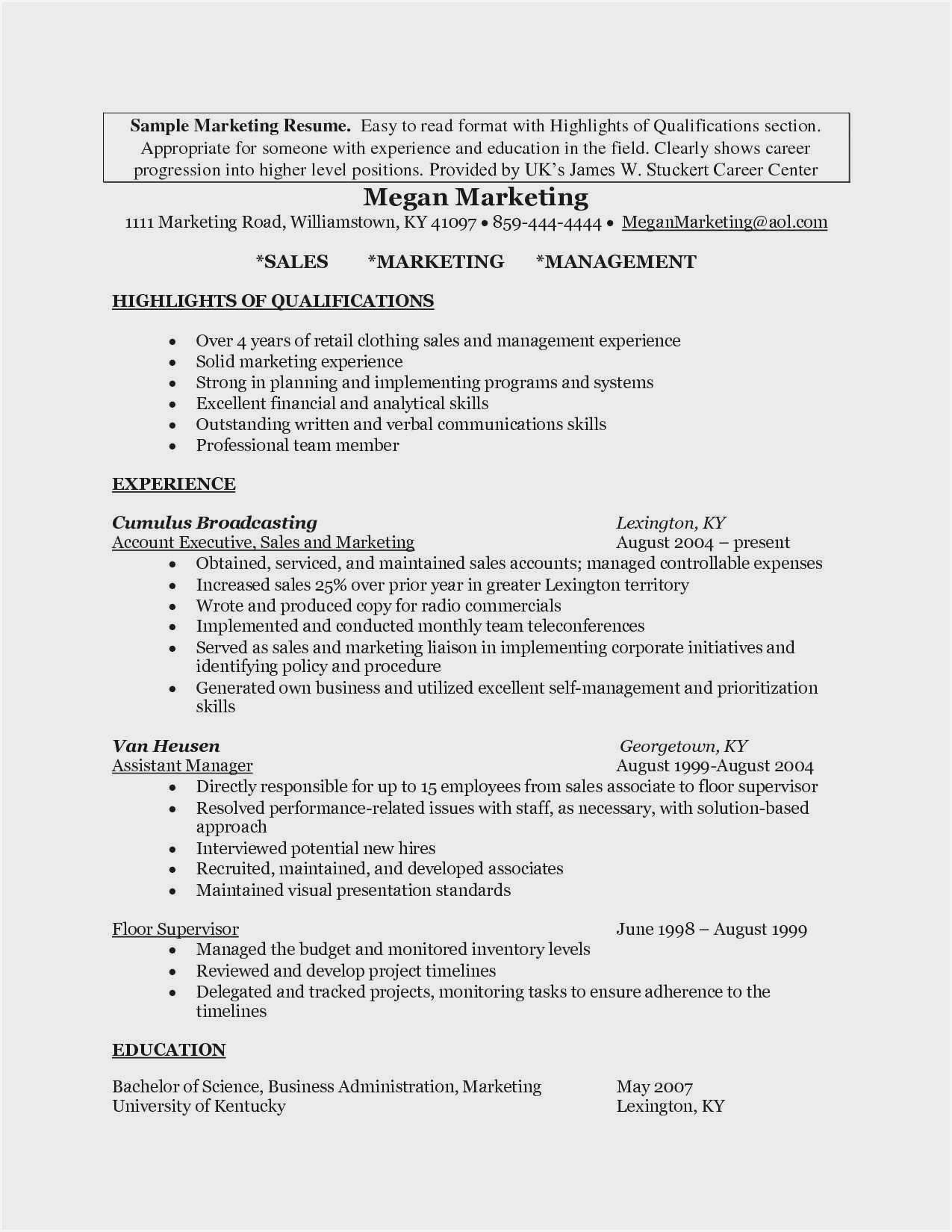 accounting resume cover letter samples free sample fresh graduate accountant professional Resume Fresh Graduate Accountant Resume