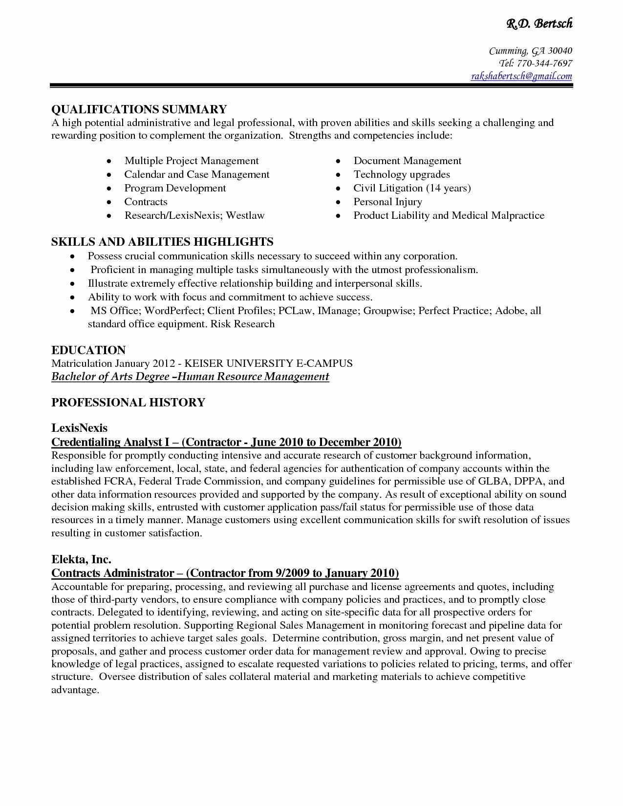 administrative assistant resume summary unique for office examples exam skills medical Resume Office Assistant Resume Summary