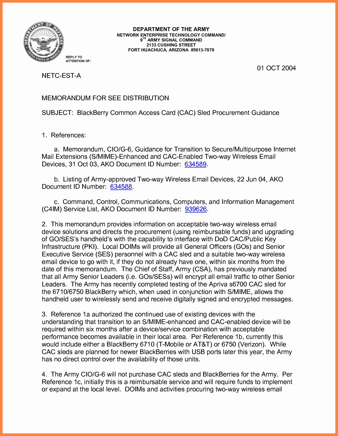 air force memorandum template fresh department of the letterhead in lettering tongue and Resume Tongue And Quill Resume Template