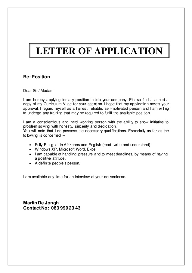 attached is my resumes cprc please see resume marlin jongh cv delivery director summary Resume Please See Attached Resume