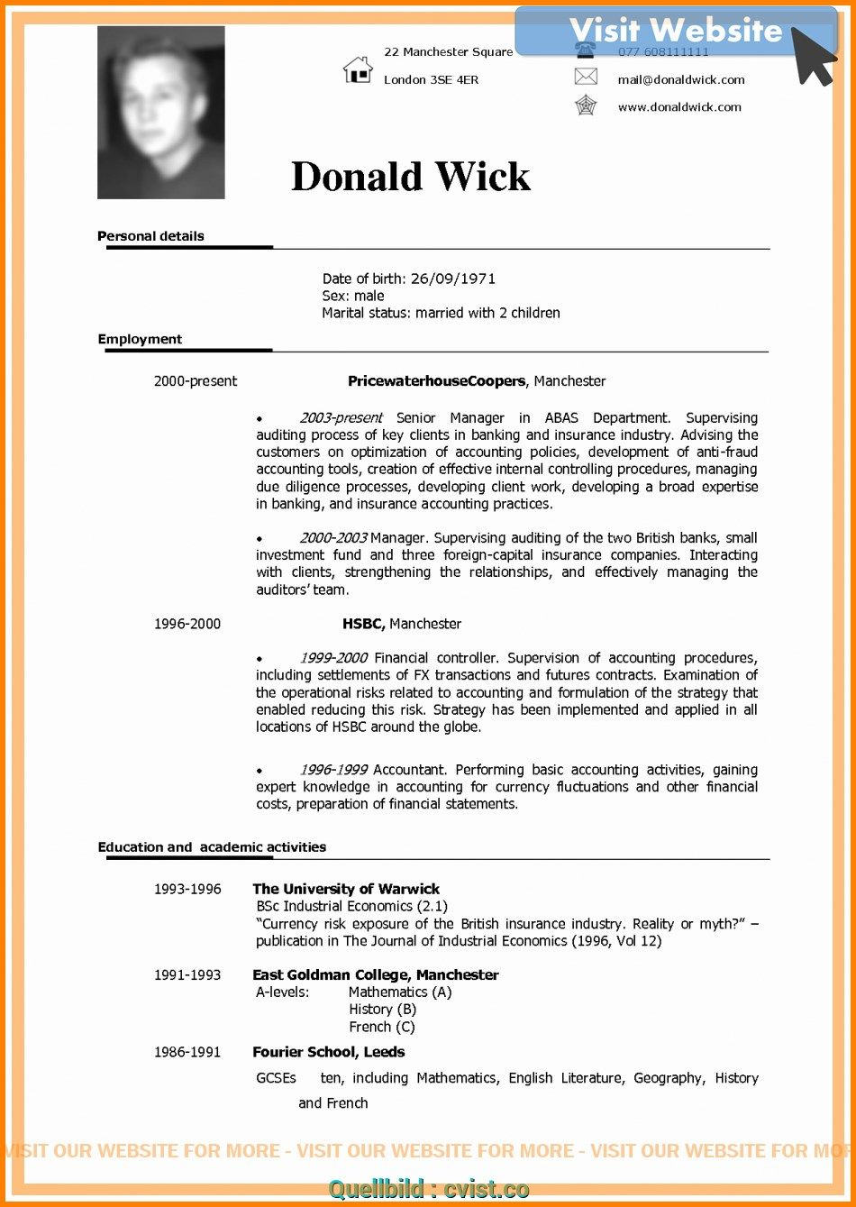 auditor resume samples templates in examples downloadable template format for formulation Resume Resume Format For Formulation And Development