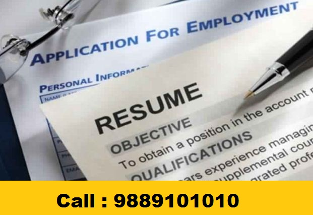 avon resumes outsource the professional resume writing services in experience objective Resume Resume Outsource Experience