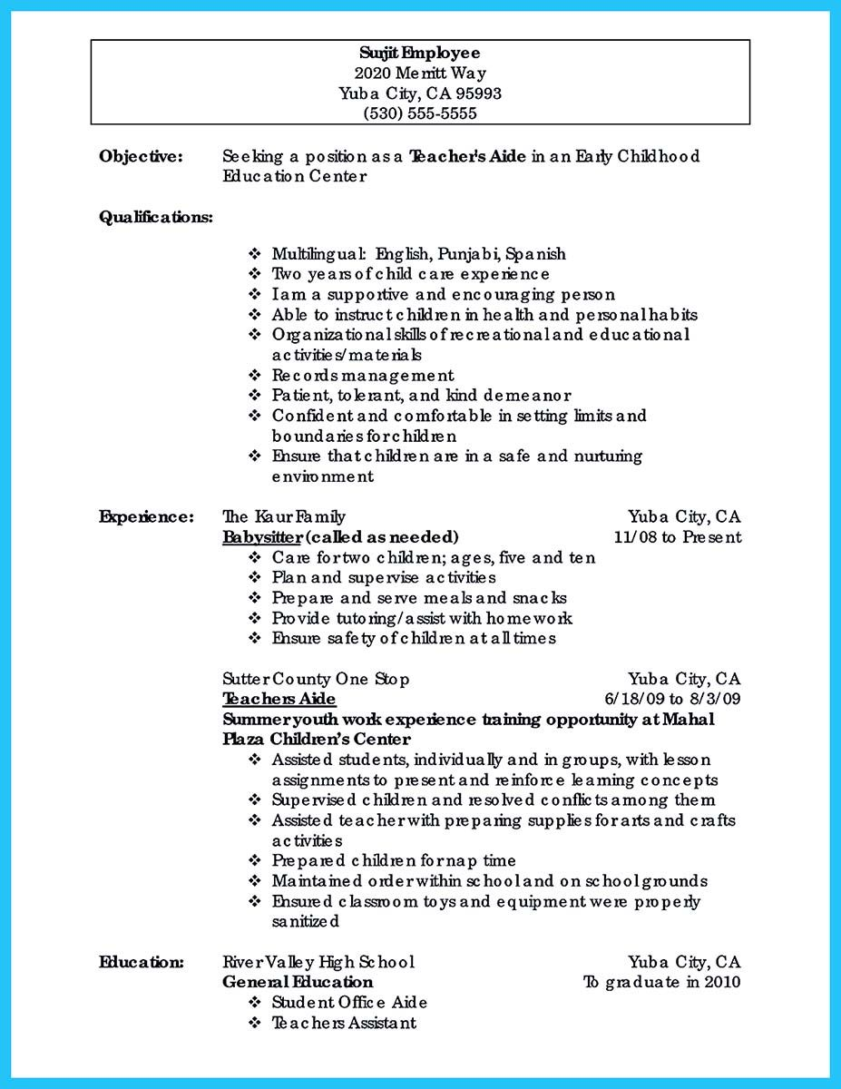 awesome flawless cake decorator resume to guide you your best job check more at http Resume Cake Decorator Resume Sample
