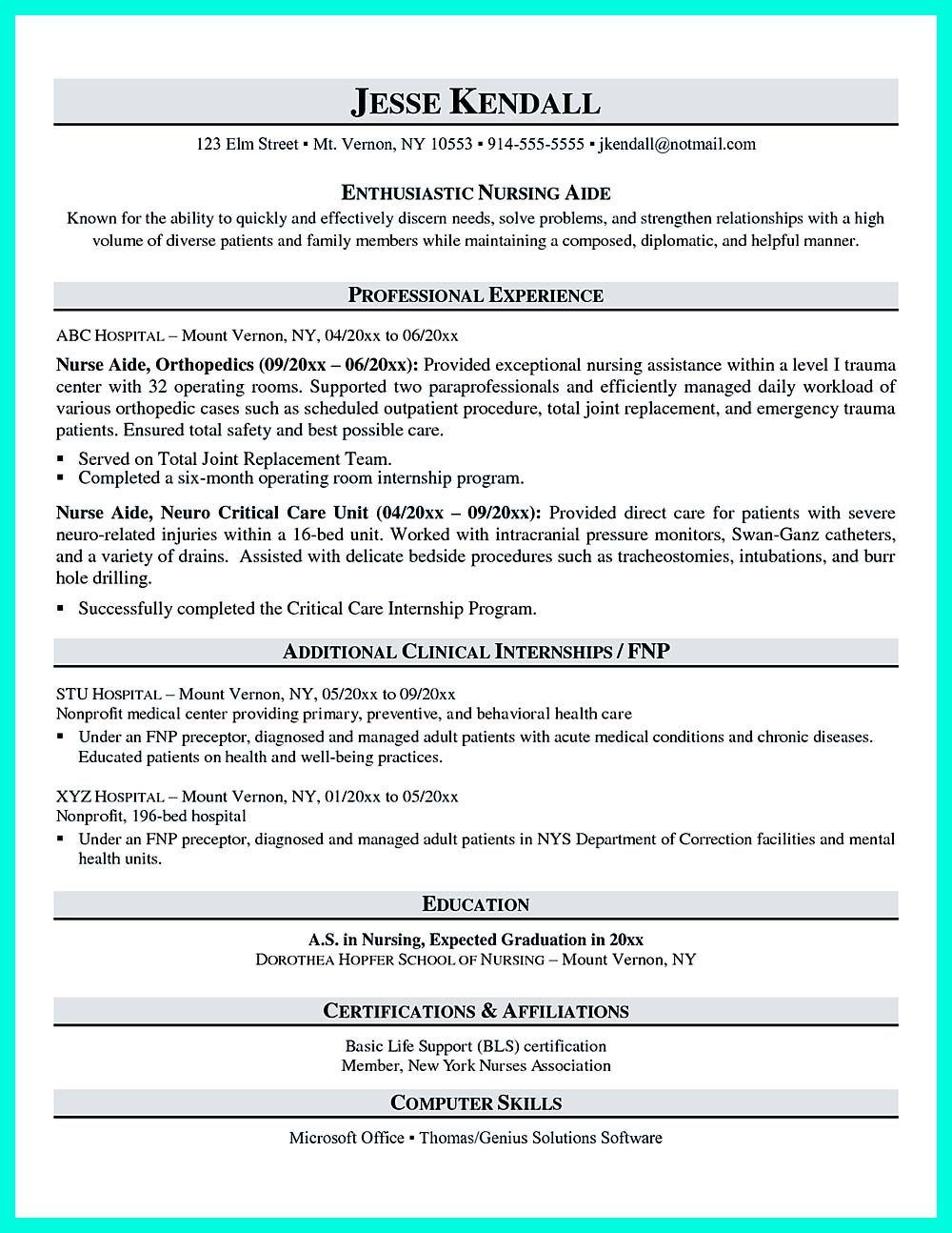 awesome ways to impress recruiters through case management resume no experience examples Resume Rn Case Manager Resume Objective Examples