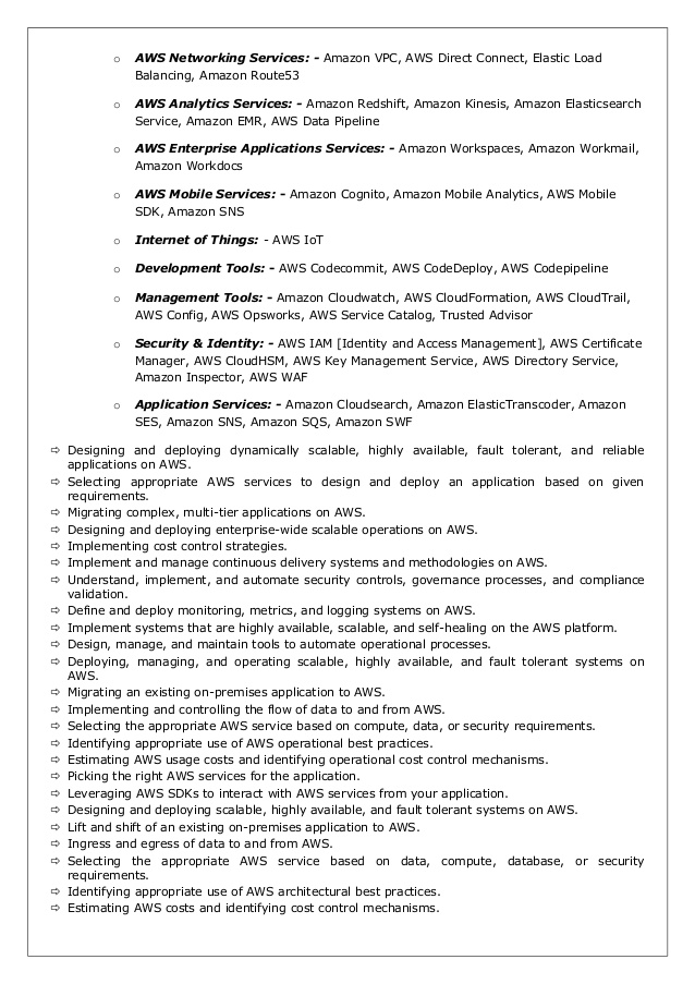 aws resume for years experience pdf best examples year engineer suman chandra jha cisco Resume Aws Resume For 1 Year Experience