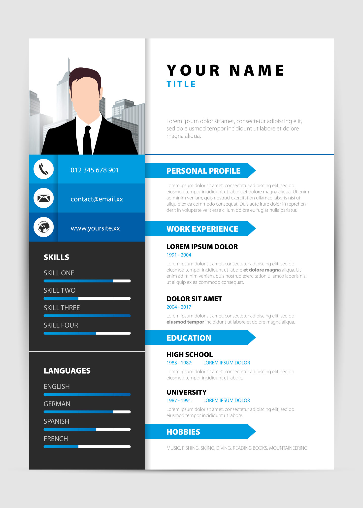 aws resume to make your look attractive edureka for year experience big data engineer Resume Aws Resume For 1 Year Experience