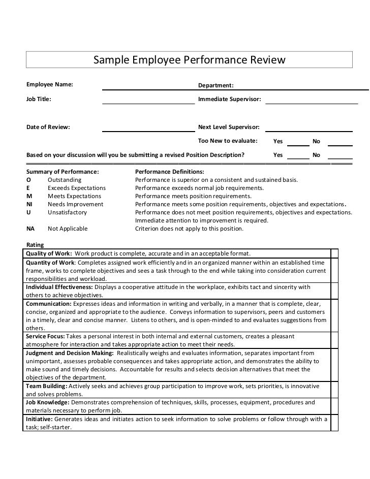 background checks llc performance reviews appraisal employee review resume results Resume Performance Appraisal Resume