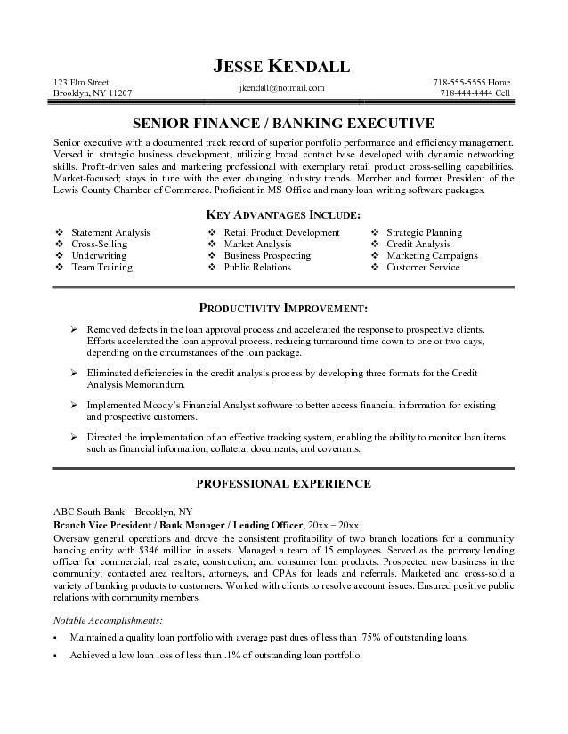 banking resume objective latest format job examples neutral leadership keywords for Resume Neutral Resume Objective