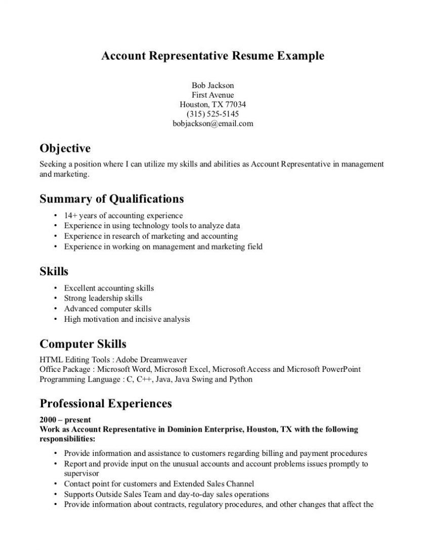 bartender resume no experience best of writing objective sample position in skills Resume Bartender Skills And Qualities Resume