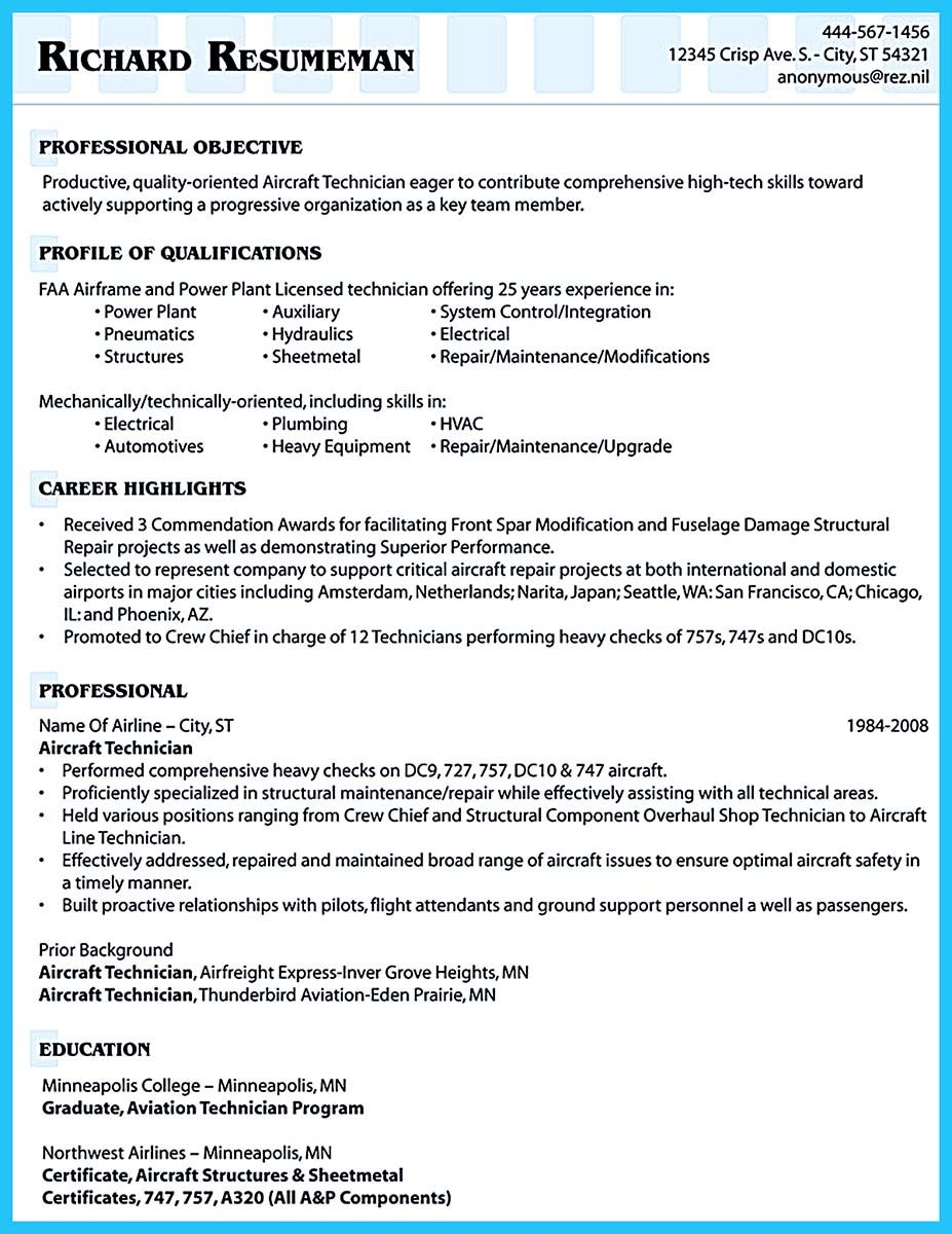 basic mechanic resume huroncountychamber objective devops projects for does format matter Resume Mechanic Resume Objective