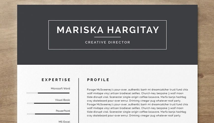 beautiful free resume templates for designers graphic design template word new grad rn Resume Free Graphic Design Resume Template Word