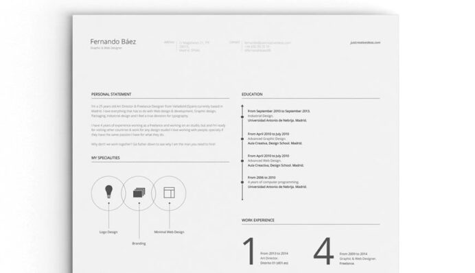 beautiful free resume templates for designers template church ministry starbucks example Resume Beautiful Resume Templates Download