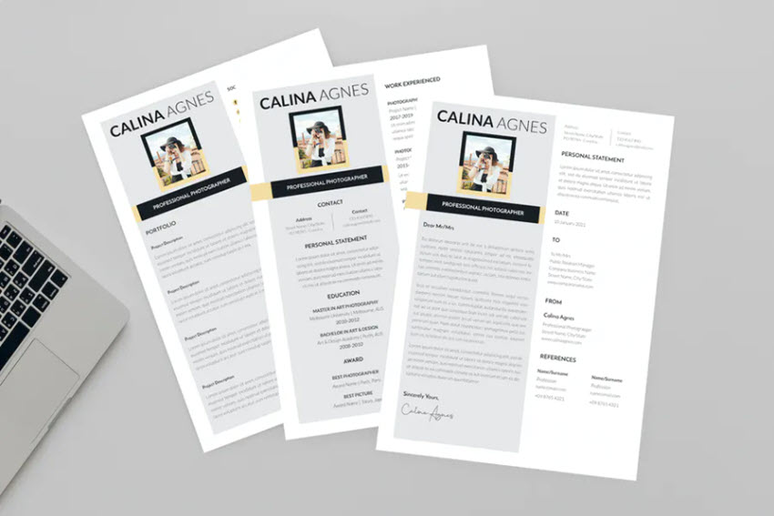 best acting theatre resume templates free premium for template actor intro another word Resume Acting Resume Template 2020