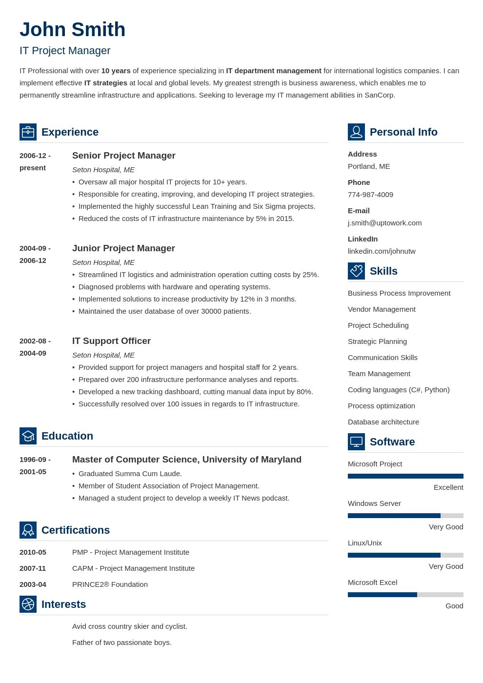best cv maker create perfect now in mins for free blank tem resume template professional Resume Free Resume Builder Download And Print